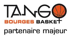 tango-bourges-basket