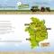 Point de ventes collectif - regroupement producteurs locaux - Au Pré des Fermes - www.aupredesfermes.fr
