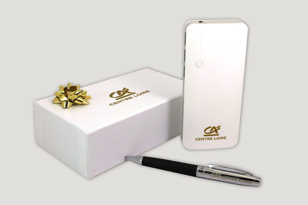 stylo-powerbank